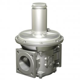Купить РС регулятор-стабилизатор давления (регулятор стабилизатор РС СП «ТермоБрест»)