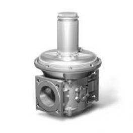 Купить РС регуляторы-стабилизаторы давления со встроенным предохранительно-сбросным клапаном ПСК