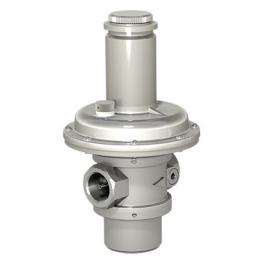 Купить РС регуляторы нулевого давления и соотношения газ-воздух