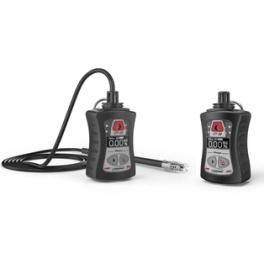 Купить СГГ 20 (СГГ 20 Микро) сигнализатор горючих газов переносной