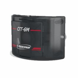 Купить СГГ-6М сигнализатор горючих газов (сигнализатор СГГ6М)