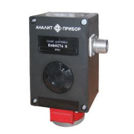 Купить СТМ-30 сигнализатор горючих газов