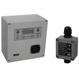 Купить ОРТ-02 сигнализатор горючих газов