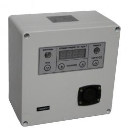 Купить ОРТ-СО-01 сигнализатор оксида углерода