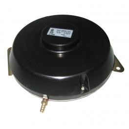 Купить ДЕМ-107 датчик-реле напора и тяги