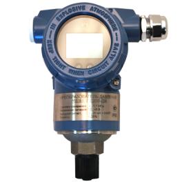 Купить ОВЕН ПД200 датчики (преобразователи) давления