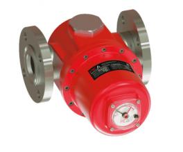 Купить РЕД-25 (40; 50) фильтры газовые