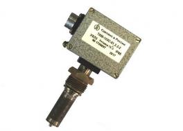 Купить ТАМ-103С датчики-реле температуры