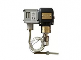 Купить ТДМВ-102 датчики-реле температуры взрывозащищенные