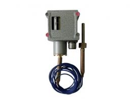 Купить ТАМ-102С датчики-реле температуры