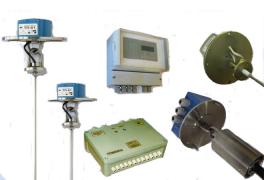 Купить АСКТ-01 автоматическая система контроля температуры