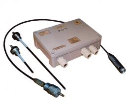 Купить СУ 300И сигнализатор уровня