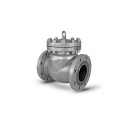 Купить FAF 2255 клапан обратный