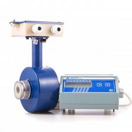 Купить ИПРЭ-7 преобразователь расхода электромагнитный (ИПРЭ-7Т)