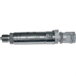 Купить МИДА-ДА-13П-ВН микроэлектронные взрывозащищенные датчики абсолютного давления (МИДА ДА датчики)