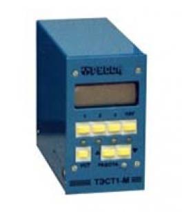 Купить ТЭСТ1-М сигнализатор температур электронный