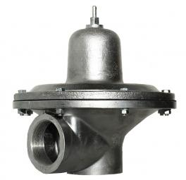 Купить ПСК-25-П (Н,В,Ф) предохранительные сбросные клапаны