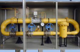 Купить ПУ пункты учета расхода газа