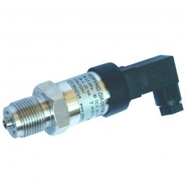 Купить Корунд-ДИ-001 датчик избыточного давления