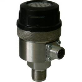 Купить ЗОНД-10-ИД-1020 датчик избыточного давления