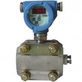 Купить ЗОНД-10-ИД-1031 датчик избыточного давления