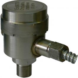 Купить ЗОНД-10-ИД-В-1190 датчик избыточного давления