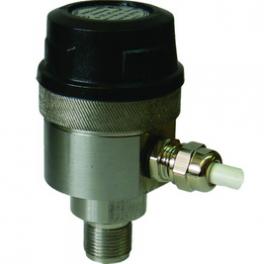 Купить ЗОНД-10-АД-1110 датчик абсолютного давления