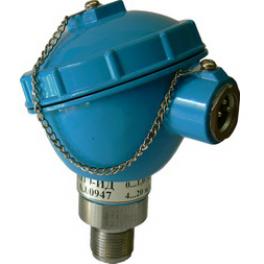 Купить ЗОНД-10-АД-1121 датчик абсолютного давления