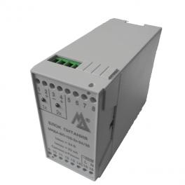 Купить МИДА-БП-106 блок питания многоканальный
