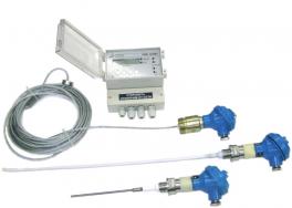 Купить РИС-101М1, РИС-101МИ1 датчики-индикаторы уровня