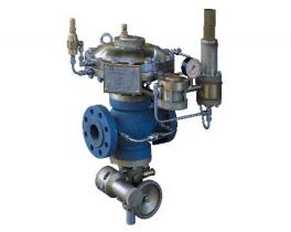 Купить 149-BV регуляторы давления газа