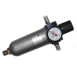 Купить ФСДВ фильтр-стабилизатор давления воздуха
