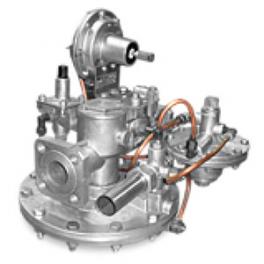 Купить РДГ (РДГ - 50Н(В), -80Н(В), -150Н(В)) регуляторы давления газа