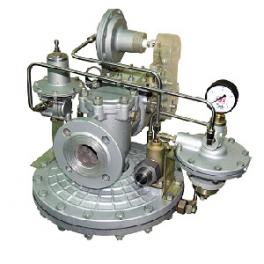 Купить РДГ (РДГ-50, РДГ-80, РДГ-150) регуляторы давления газа
