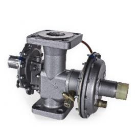 Купить РДСК (РДСК-50М-1, РДСК-50М-3, РДСК-50БМ) регуляторы давления газа