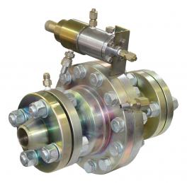 Купить РДУ регуляторы давления газа (ДУ 80-00, 80-01, РДУ 80-02, РДУ 80-03, РДУ 100-64)