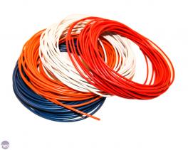 Купить КА/К, КА/П, КА/М кабели-адаптеры