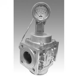 Купить ФГ фильтры газовые с ДСП-80-РАСКО (с ИРД-80-РАСКО)