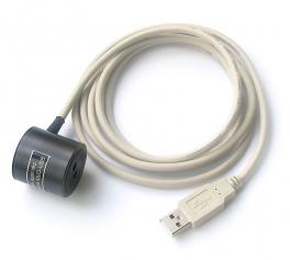 Купить КА/О кабель-адаптер оптический