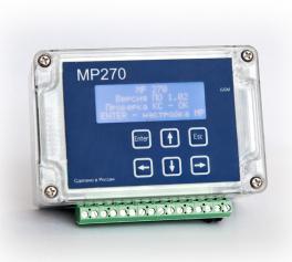 Купить МР270 модуль функционального расширения