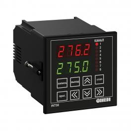 Купить УКТ38-Щ4 устройство контроля температуры