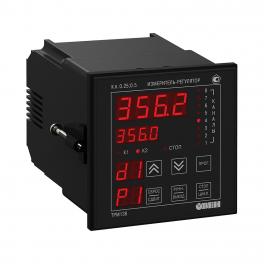 Купить ТРМ138 измеритель-регулятор температуры