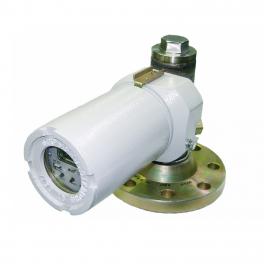 Купить САПФИР-22МП-ДУ преобразователь уровня буйковый электрический