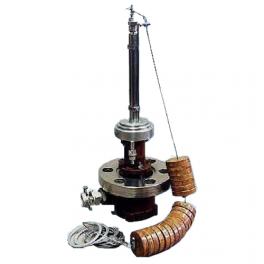 Купить ДУЖЭ-200М датчик уровня жидкости электрический