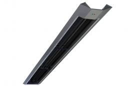 Купить superTube (обогреватель класса «премиум плюс») инфракрасные газовые излучатели (темные)