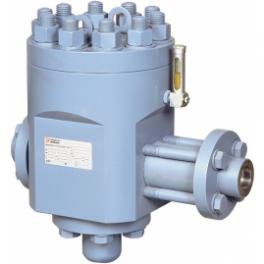 Купить RLC/20 регуляторы давления газа