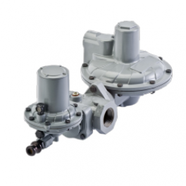Купить CSB/404, CSB/400, CSB/403 регуляторы давления газа серии CSB/400