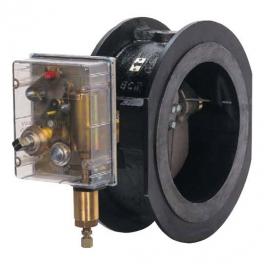 Купить BM6Х предохранительные запорные клапаны