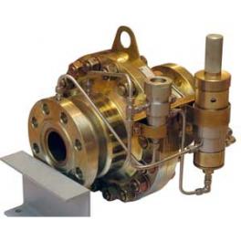Купить РДУ-80 регуляторы давления газа