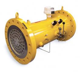 Купить SM-RI-X расходомеры-счетчики газа турбинные